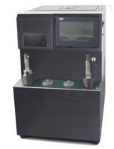 BDY2011型全自动冰点测定仪 南昌特价供应