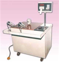 WRY-3型微机润滑油氧化安定性测定仪