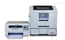 JHY-01型红外分光测油仪/红外测油