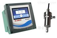 在线式免维护型微量溶解氧仪JXDO001S