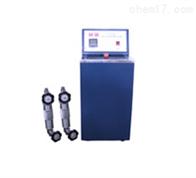 HSY-0232液化石油气铜片腐蚀试验器