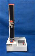 触屏单柱拉力强度试验机100.200.300公斤