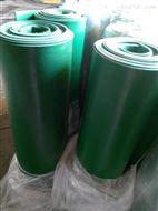 ST耐油橡膠板(ST)
