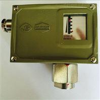 D501/7D上海远东仪表厂D501/7D压力控制器0845380