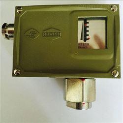 D501/7D上海远东仪表厂D501/7D压力控制器0813600