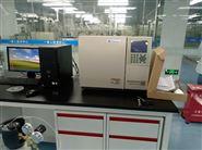 食品添加剂八角茴香油专用气相色谱仪