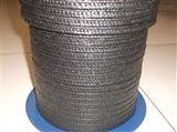 齐全高压阀门专用柔性石墨盘根哪里生产