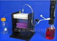 微孔板吸气分配移液管