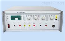 TC-807 多功能校准仪 北京特价供应