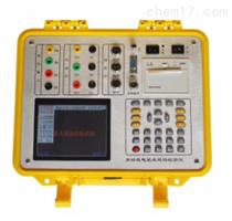 TC-802 电能表现场校验仪 深圳特价供应