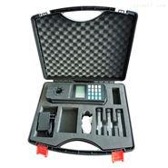 便携式单参数测定仪(重金属、化合物)