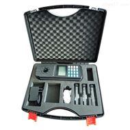 TW-5128便携式余氯分析仪价格