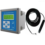 TW-6556在线ORP分析仪价格