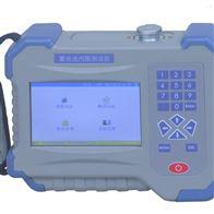 0-25v60v蓄电池内阻测试仪