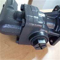KRACHT泵组KF12RF3-D15+ABB电机