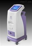 CFT-4001型威森波综合治疗仪(四通道车式)