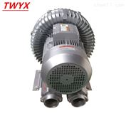 RB5.5KW渦流風機