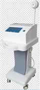 智能中药熏蒸机HB1000型