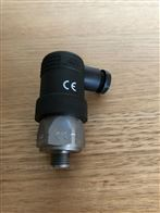 0184461031012德国Suco苏克压力传感器0184系列压力开关