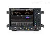 UXR0402A是德UXR0402A实时示波器