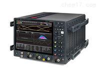 UXR0334A是德UXR0334A实时示波器