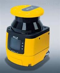 德国皮尔兹PILZ安全激光扫描仪