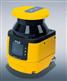 德國皮爾茲PILZ安全激光掃描儀