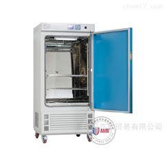 KYX-6006BOD生化培养箱