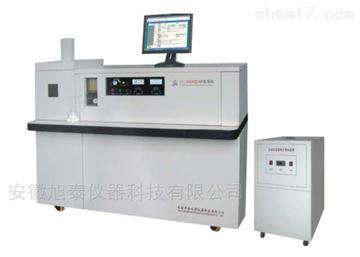TY-9900型ICP光谱仪