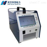 HDDW蓄电池智能活化仪厂家