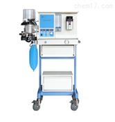 麻醉机SD-M2000A