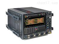 UXR0594AP是德UXR0594AP实时示波器