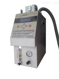 ATDS-3420自动进样热解吸仪生产厂家