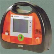德国普美康自动体外除颤仪AED-M型