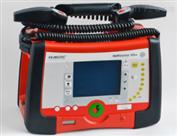 德国普美康双相波除颤监护仪XD100xe型