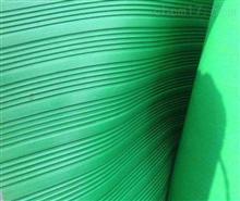 10mm绿色防滑绝缘垫013818304482