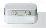 空气波压力仪Power-Q1000