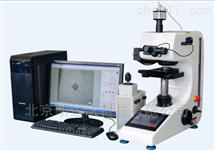 BSVST-1000ZXY全自动显微维氏硬度计