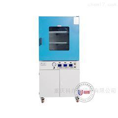 KYXS-6250LP数显真空干燥箱