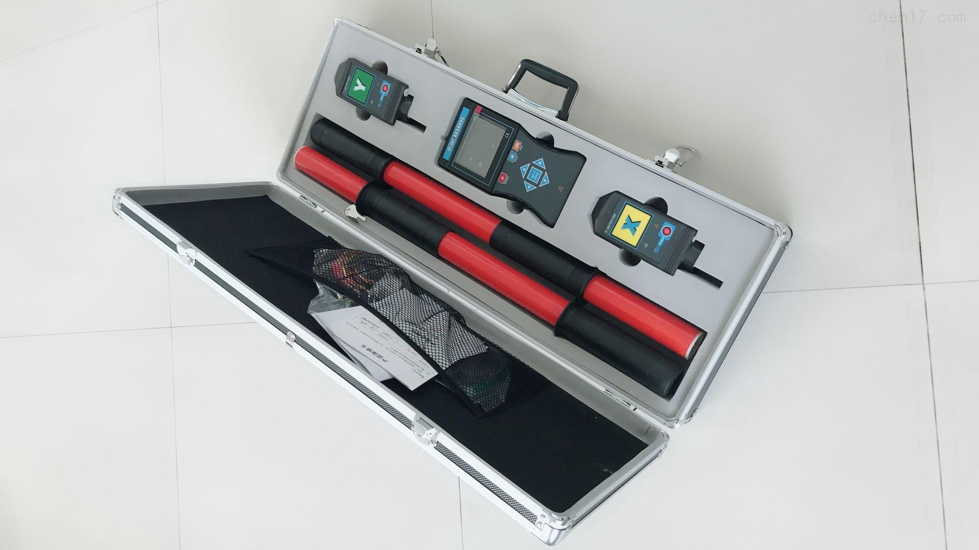 TAG-8600C核相器