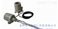 MKY-2001-LP 射频导纳液位计