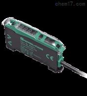 SU18-16/40a/110/115/126a德国倍加福P+F传感器