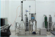 JY-XS-I吸收实验装置