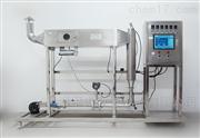 JY-GZ-I干燥实验装置