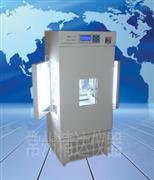 JDGZ-2102C雙層小容量全溫度光照恒溫培養搖床
