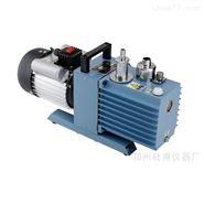 系列电动旋片式真空泵