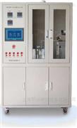 JY-HKDW颗粒物料导温系数测定实验装置