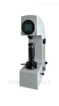 SR-150AS手动数显洛氏硬度计
