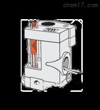 美国ROSS电磁阀状态指示灯套件