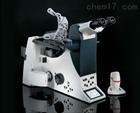 徕卡测量显微镜专属型号测量DCM 3D